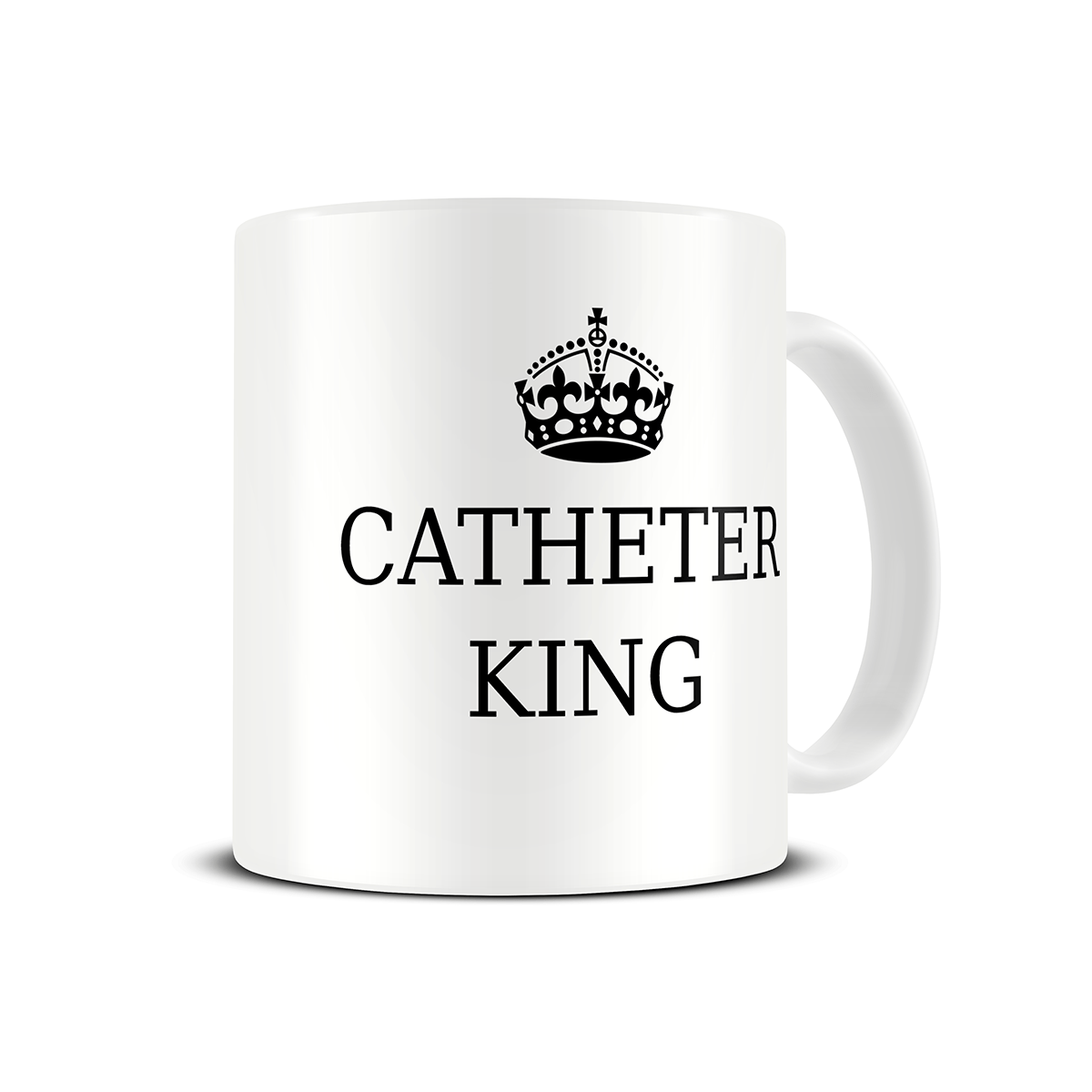 nurse-gift-mug-catheter-king