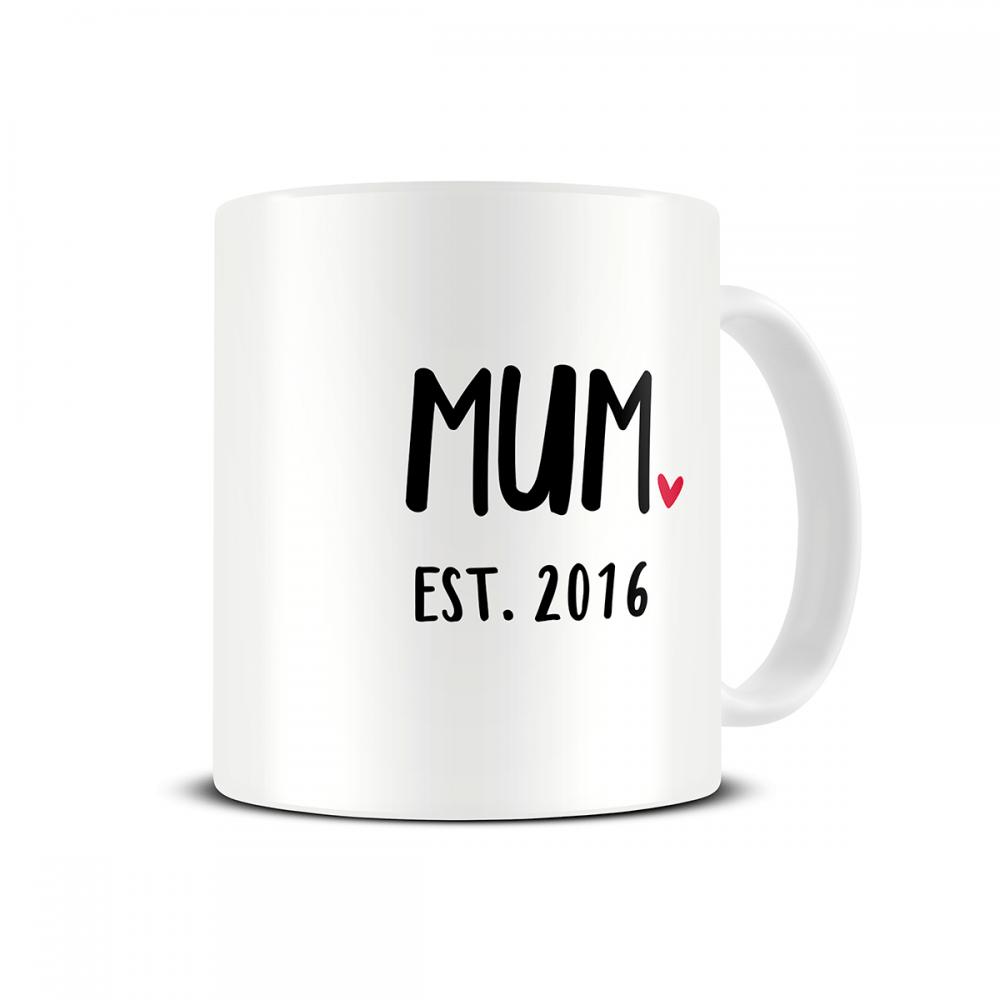 personalised-mum-est-mug-mum-gift