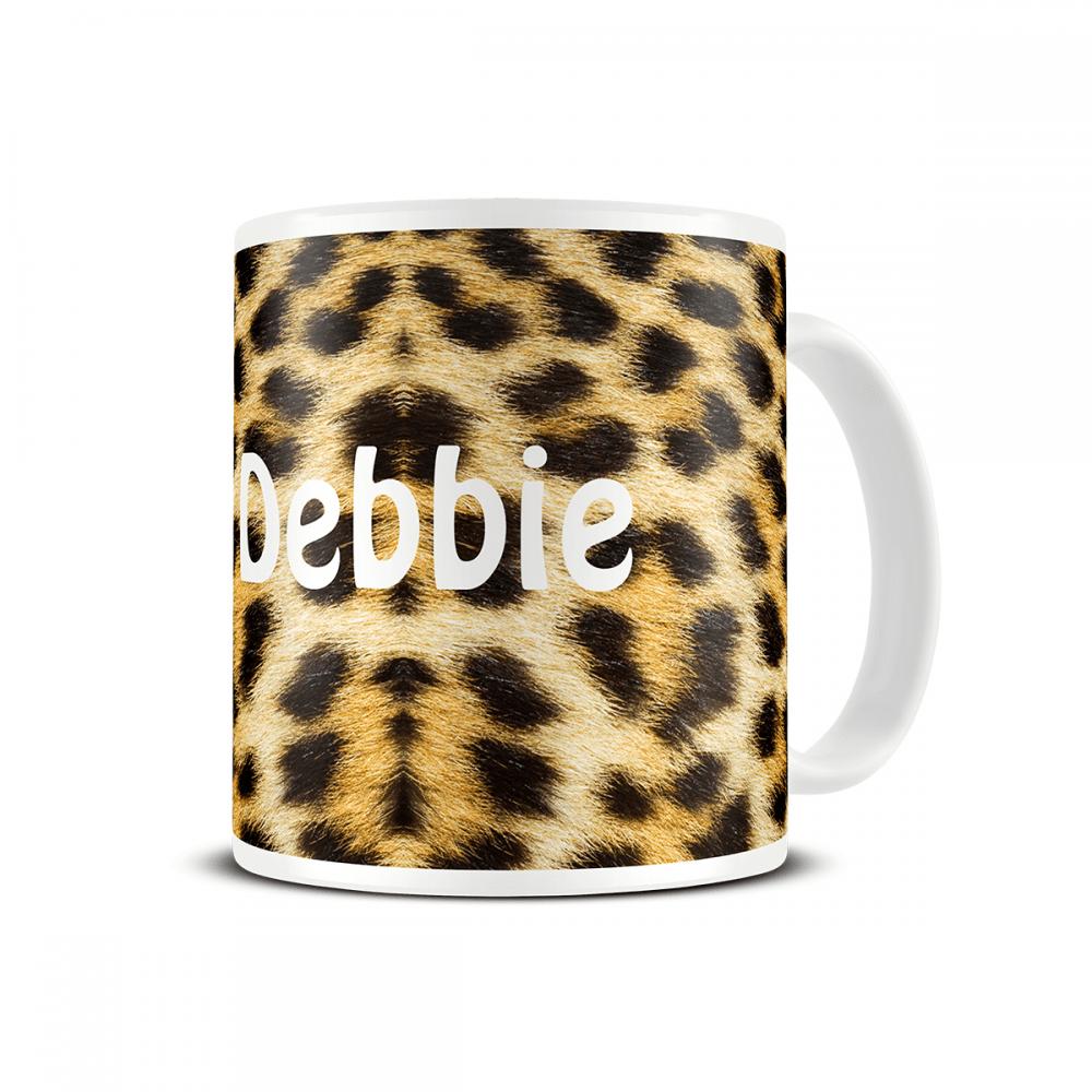 personalised-name-leopard-skin-mug