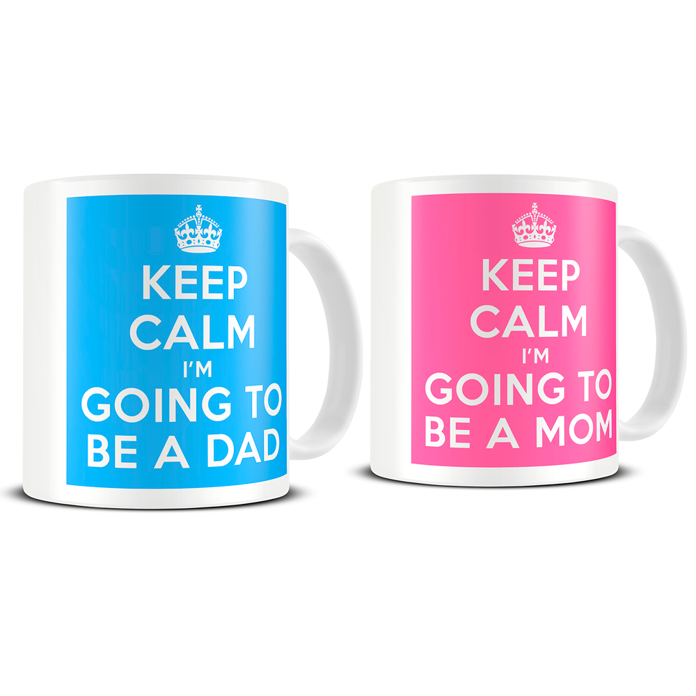 pregnancy-announcement-baby-gift-mug-set