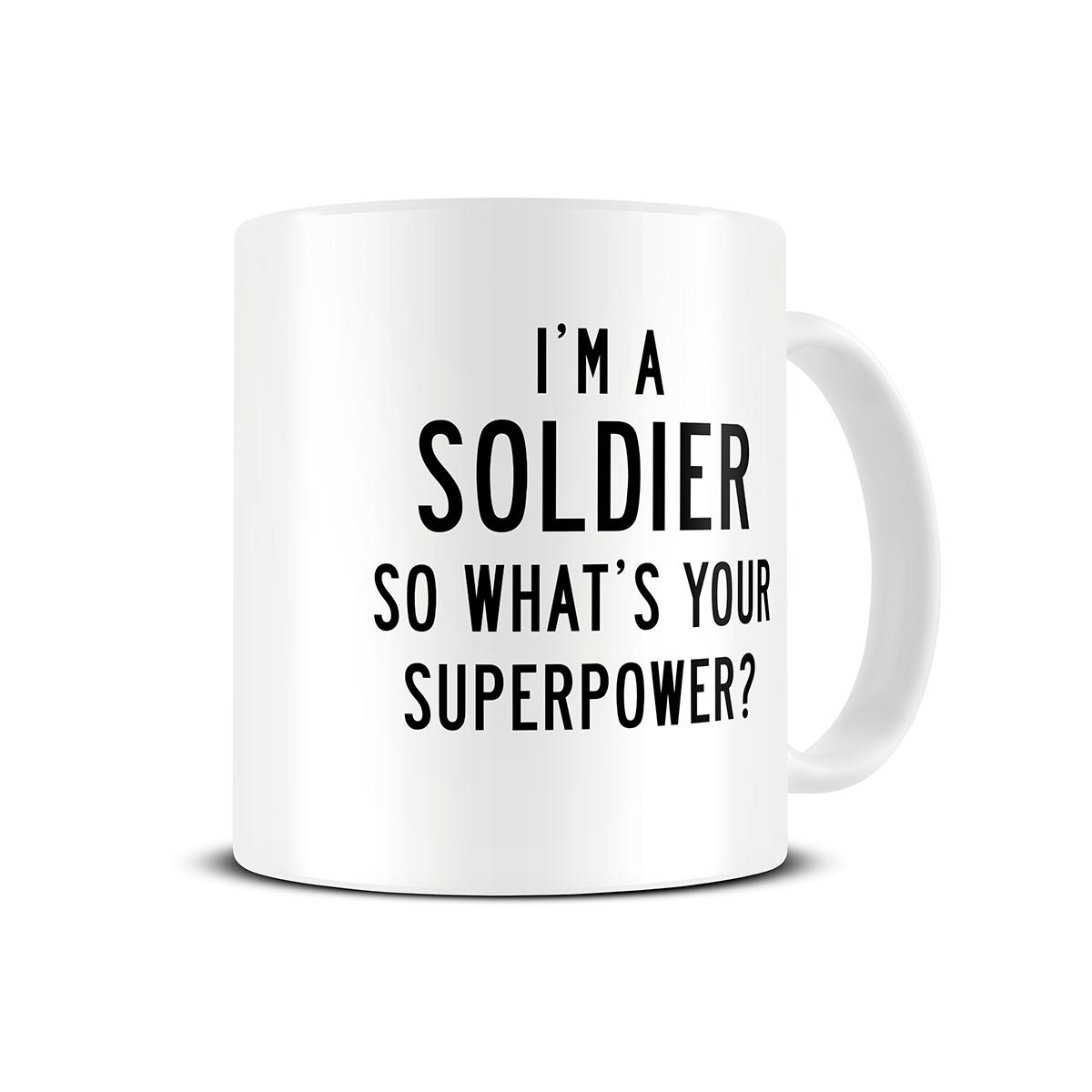soldier-gift-mug