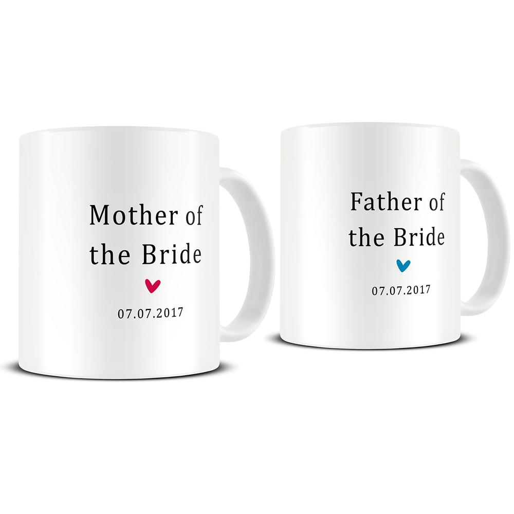 wedding-gift-mug-set-mother-father-of-the-bride
