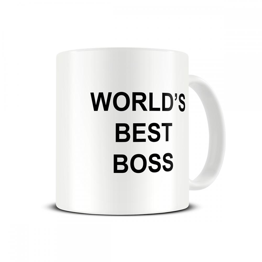 worlds-best-boss-mug-funny-office-gift