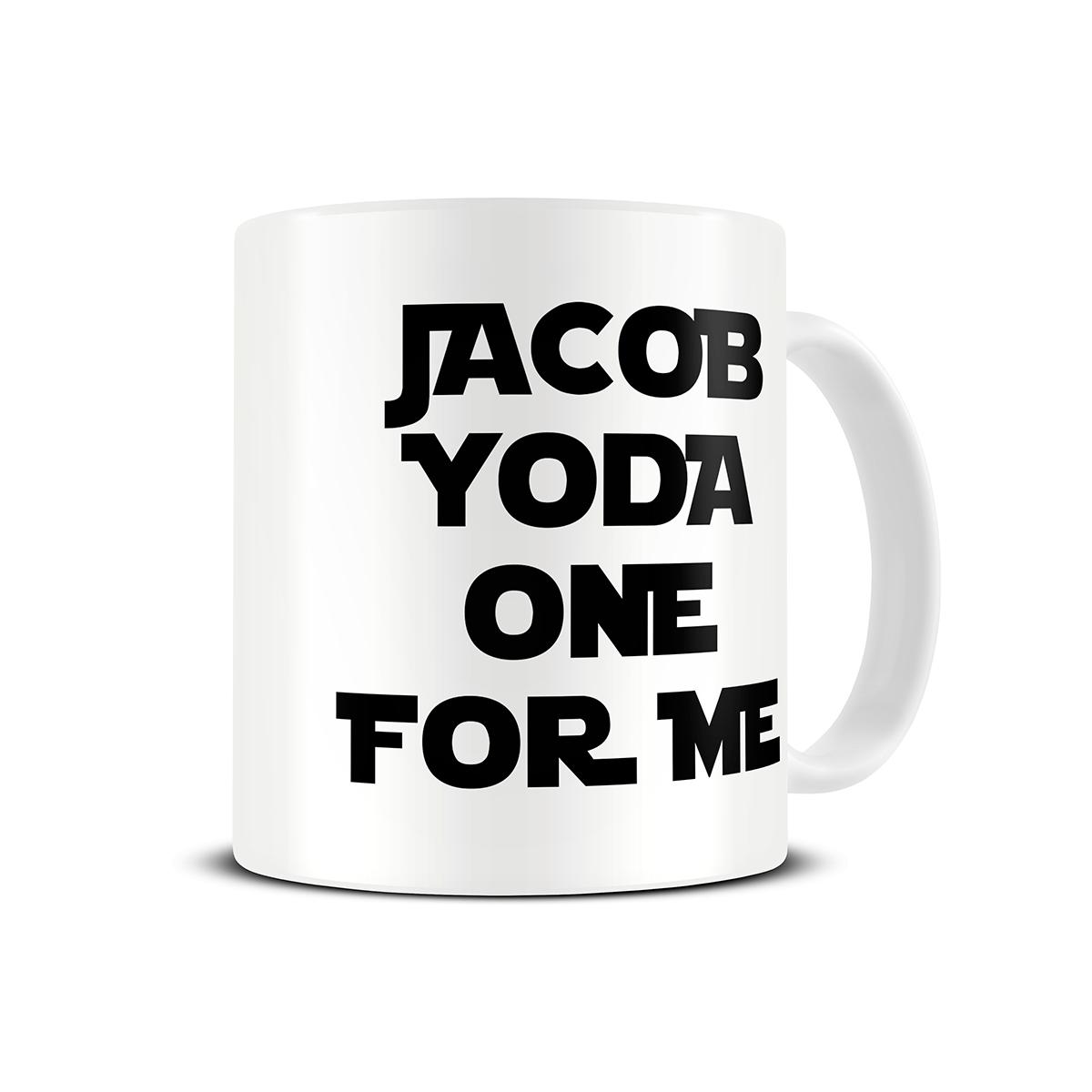 yoda-one-for-me-boyfriend-gift-mug