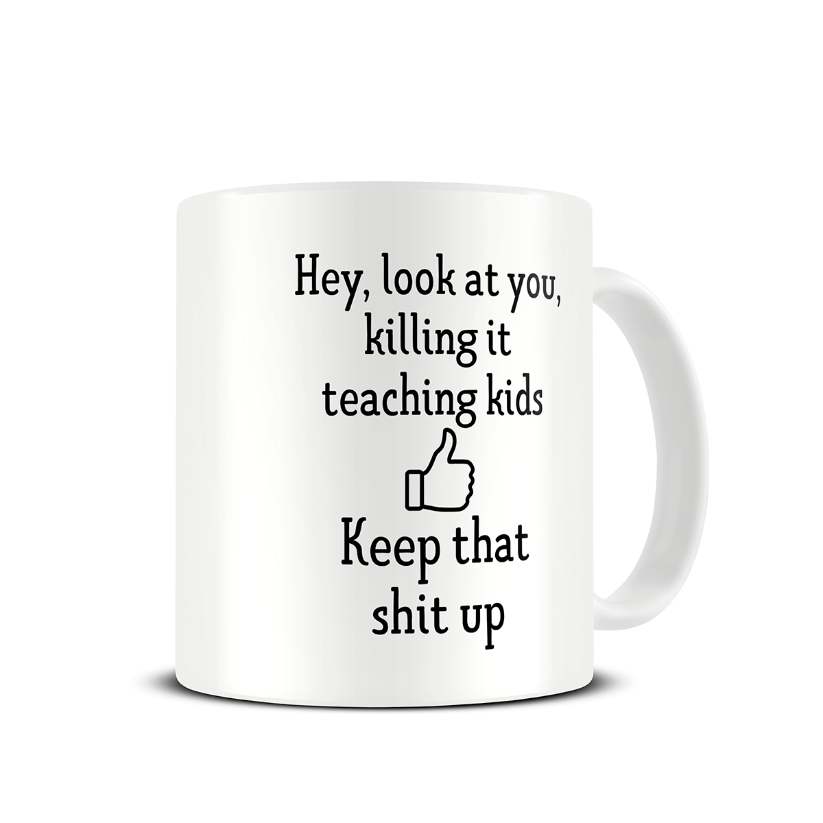 funny-teacher-gift-mug-killing-it-magoo